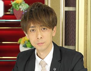 自演の神 不細工 前田文也さん Part.9 YouTube動画>1本 ->画像>815枚