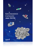 RECOMMEND CATALOG 2018-2019 WINTER