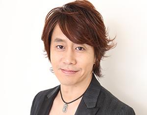 GSTV 大松 彰(おおまつ あきら...