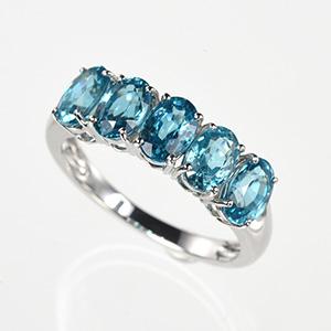 の 宝石 アウトレット 麗し アウトレットで婚約指輪を買うのはOK?「気持ちが大事だから!」と考えている男性はアウトです: J