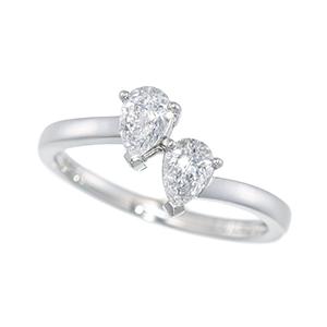 の 宝石 アウトレット 麗し 彩果の宝石オフィシャルサイト